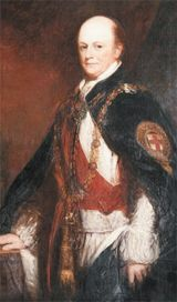 7th duke of bedford