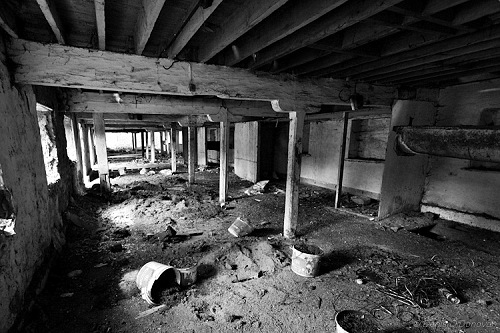 blackwater mill interior 3