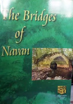 The Bridges of Navan
