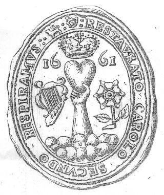 navan seal drawing